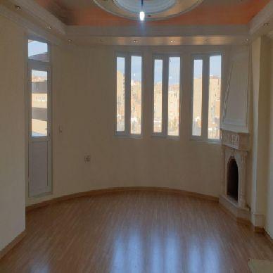 فروش ویژه آپارتمان 120 متر بهداری ارومیه