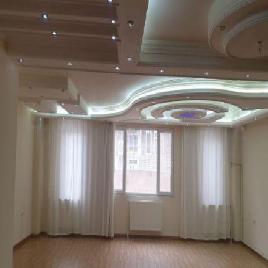فروش آپارتمان 180 متر آزادگان1 ارومیه