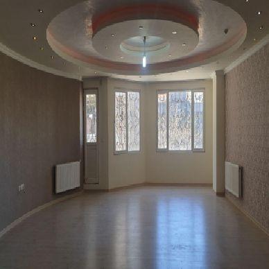 فروش آپارتمان 207  متر آزادگان 1 ارومیه