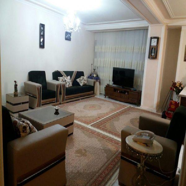 فروش آپارتمان 90 متر بهداری ارومیه