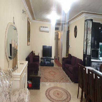 فروش آپارتمان135 متر پل قویون ارومیه