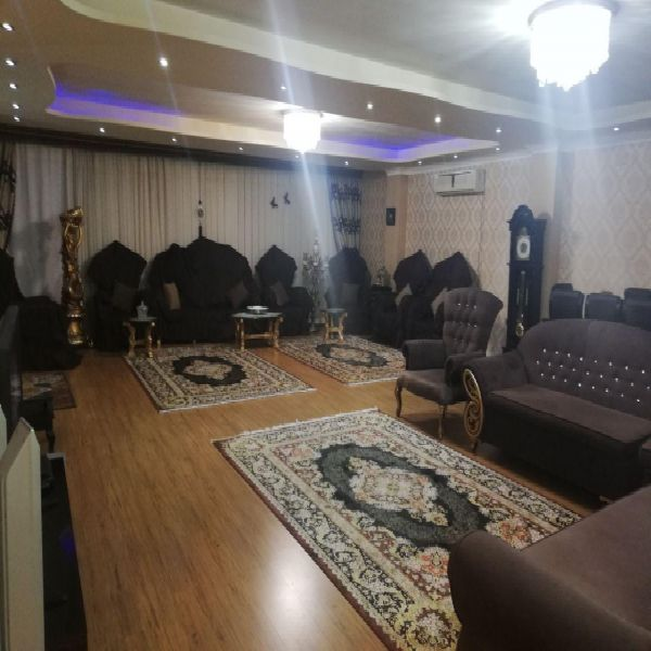 فروش آپارتمان 162 متر بهداری ارومیه