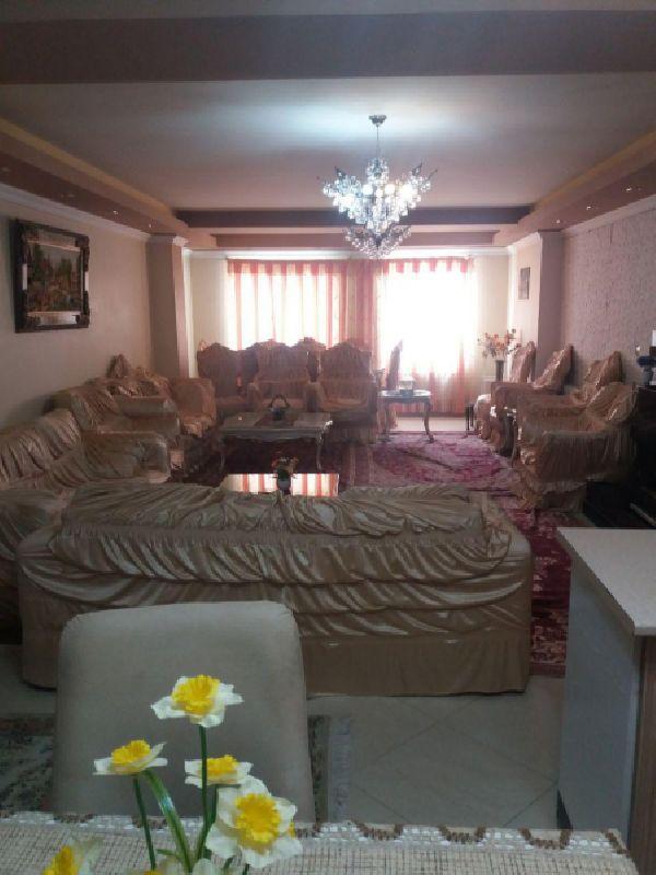 فروش آپارتمان 117 متر گلشهر ارومیه