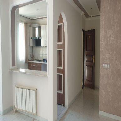 اجاره آپارتمان 145 متر دانشکده ارومیه