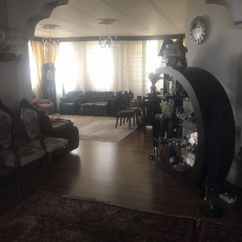 فروش منزل 318 متر اول شمالی ارومیه