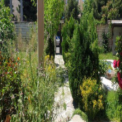 فروش منزل مسکونی تجاری 900 متر یکی از خیابان های اصلی ارومیه