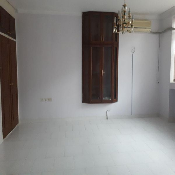 اجاره منزل مسکونی راه جدا 120 متر بهداری
