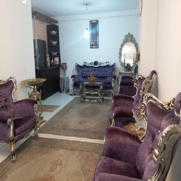 فروش آپارتمان 82 متر در یکی ازمجتمع های دانشکده ارومیه