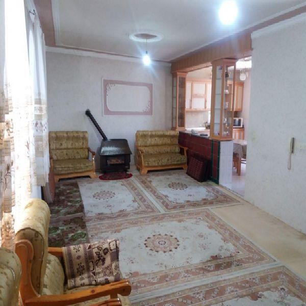 فروش منزل مسکونی 220 متر بهداری ارومیه