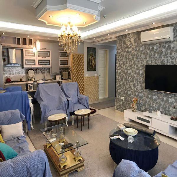 فروش آپارتمان 100 متر شیخ تپه ارومیه
