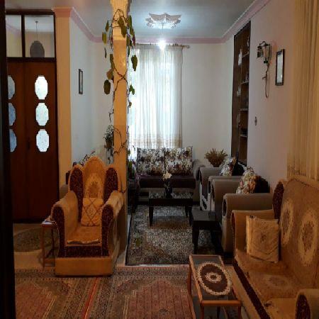 فروش منزل مسکونی 200 متر خیابان سعدی 2 ارومیه