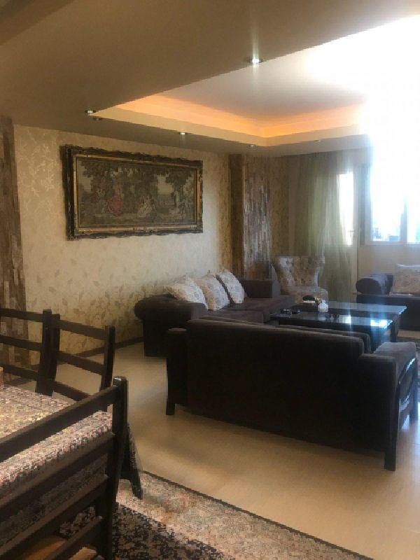 فروش آپارتمان 110 متر خیابان بلوار والفجر ارومیه