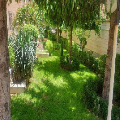 فروش منزل مسکونی 1100 متر دانشکده ارومیه