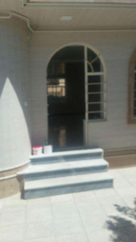 اجاره منزل مسکونی 150 متر رودکی ارومیه                                                                                                                                                                                                                                                                                                                                                                                                                                                                       اجاره منزل مسکونی در رودکی