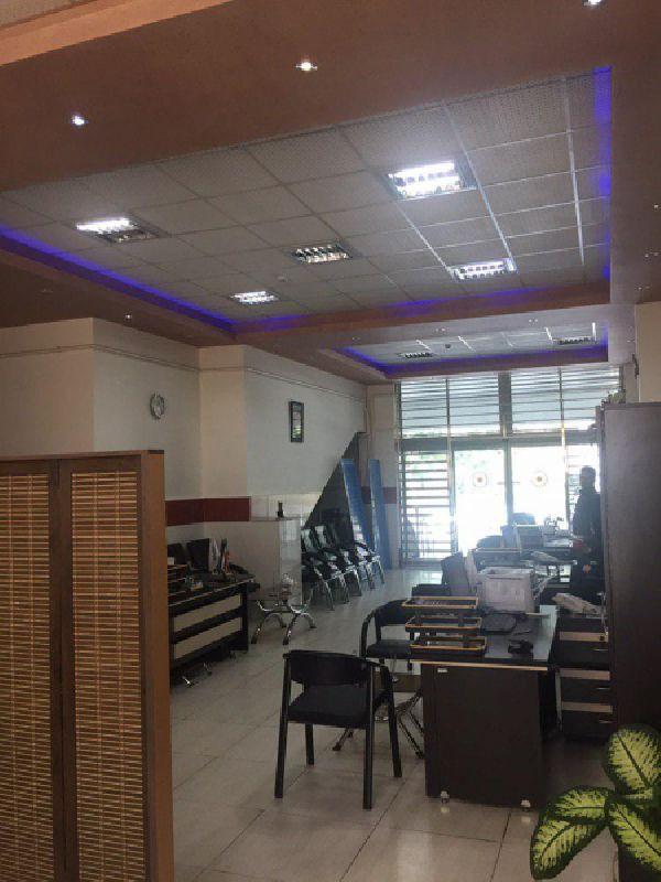اجاره مغازه 125 متر دانشکده ارومیه