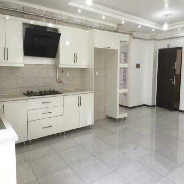 فروش آپارتمان 135 متر بهداری ارومیه