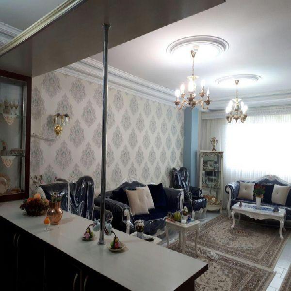 فروش آپارتمان 104 متری در شیخ تپه ارومیه