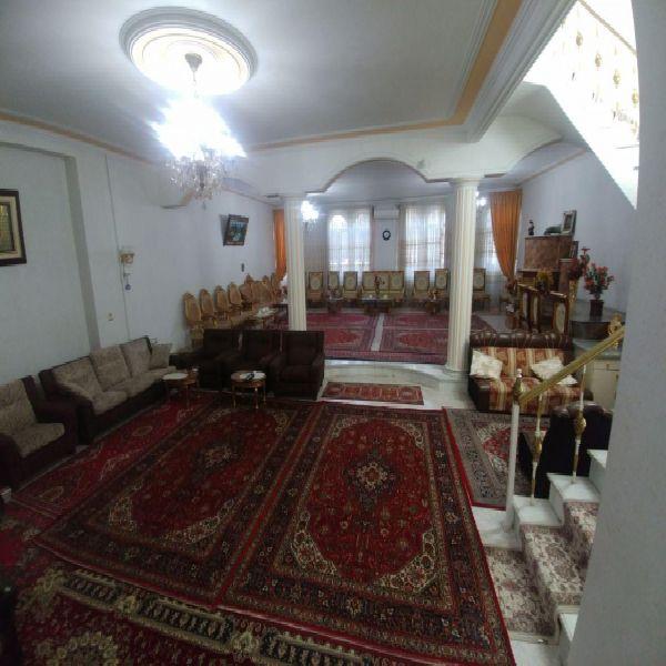 فروش منزل مسکونی در خ برق ارومیه