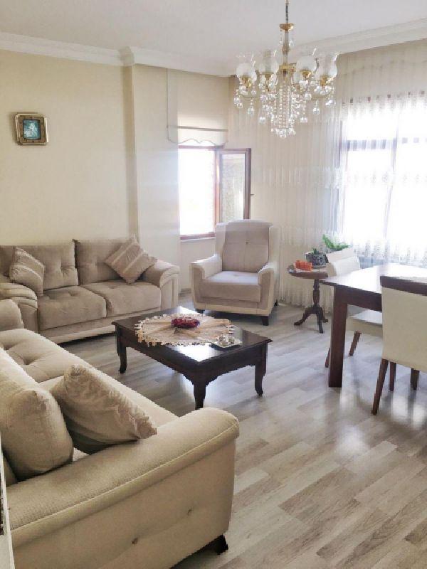 فروش آپارتمان در منطقه فاتح اسکندر پاشا Istanbul Fatih Iskenderpasa mahallesinde