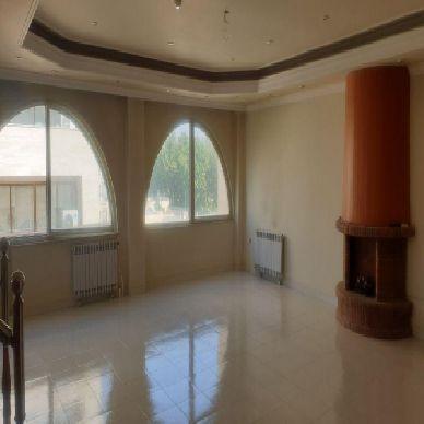 فروش آپارتمان 186 متری در دانشکده ارمیه
