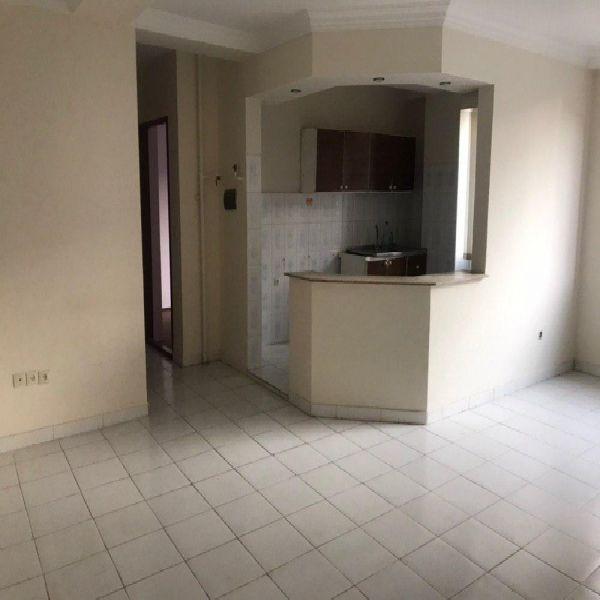 فروش آپارتمان 85 متری در دانشکده