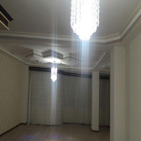 فروش آپارتمان 147 متری در دانشکده ارومیه
