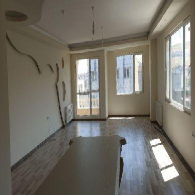 فروش آپارتمان 151 متری  در مولوی ارومیه