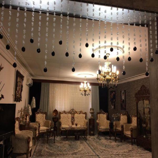 فروش منزل مسکونی در البرز ارومیه