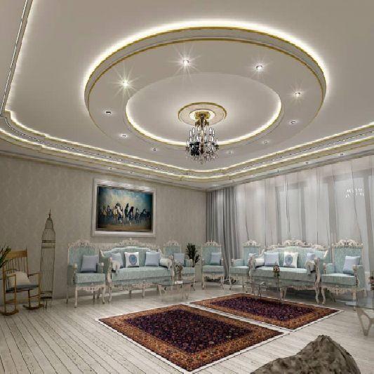 فروش آپارتمان در دانشکده ارومیه