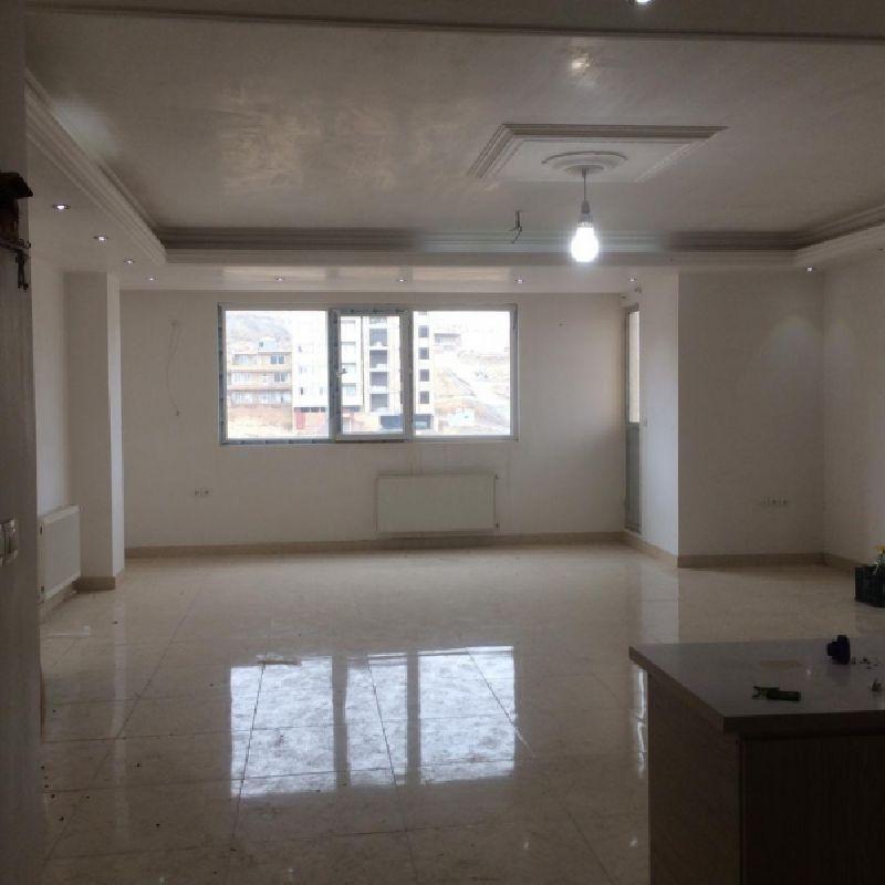 فروش آپارتمان 125 متری در گلشهر ارومیه