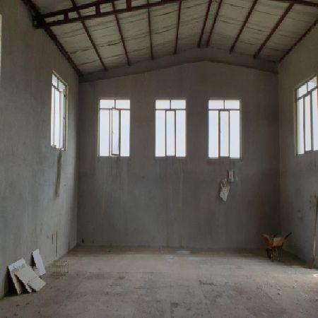 فروش کارگاه 150 متری در ارومیه
