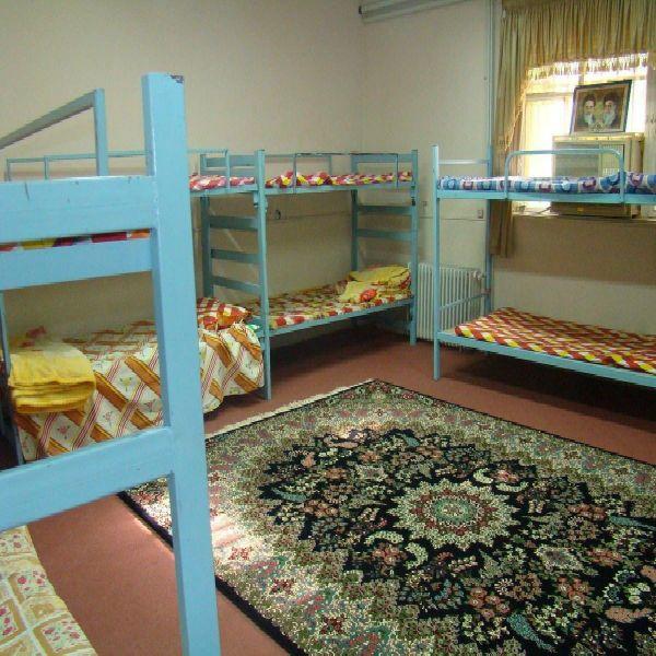 اجاره خوابگاه دانشجویی  در ارومیه