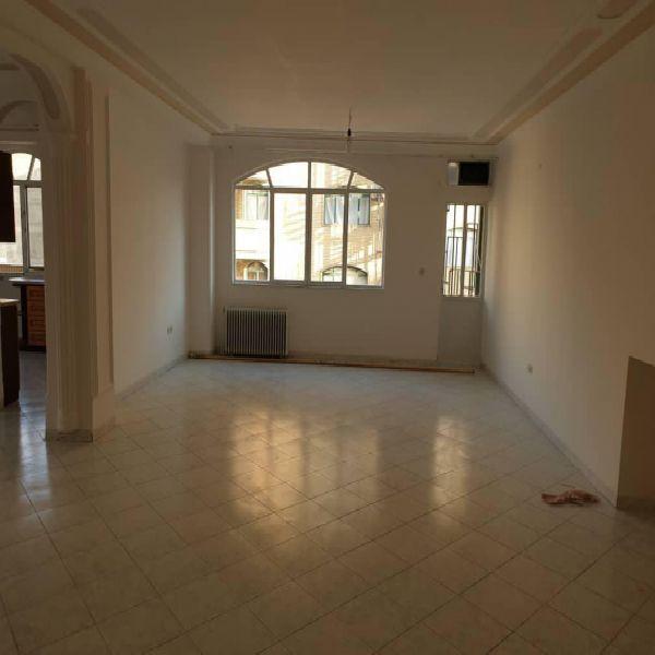 فروش آپارتمان 140 متری در مجتمع بغدادیان ارومیه