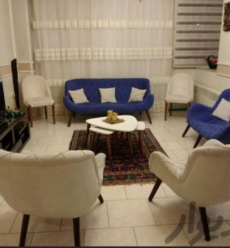 فروش آپارتمان 85 متری در یکی از مجتمع های دانشکده ارومیه