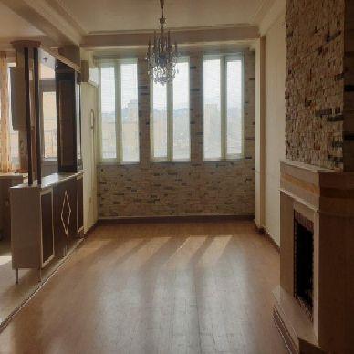 فروش آپارتمان  153 متری در کاشانی ارومیه