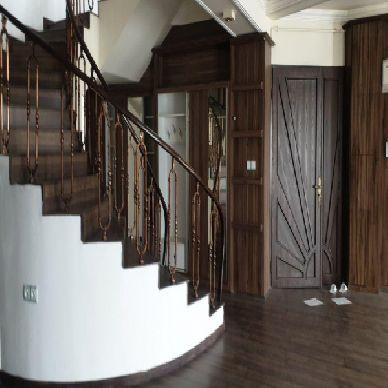 فروش بلوک آپارتمان در دانشکده ارومیه