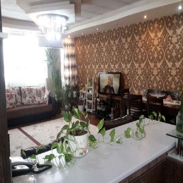 فروش آپارتمان 133 متری در آزادگان ارومیه