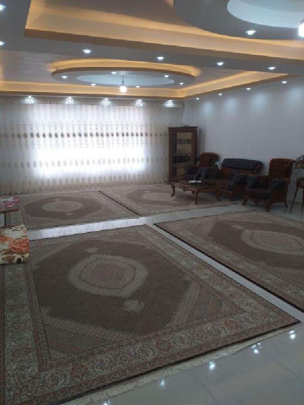 فروش آپارتمان 177 متری شیک وبسیار عالی در آهندوست ارومیه