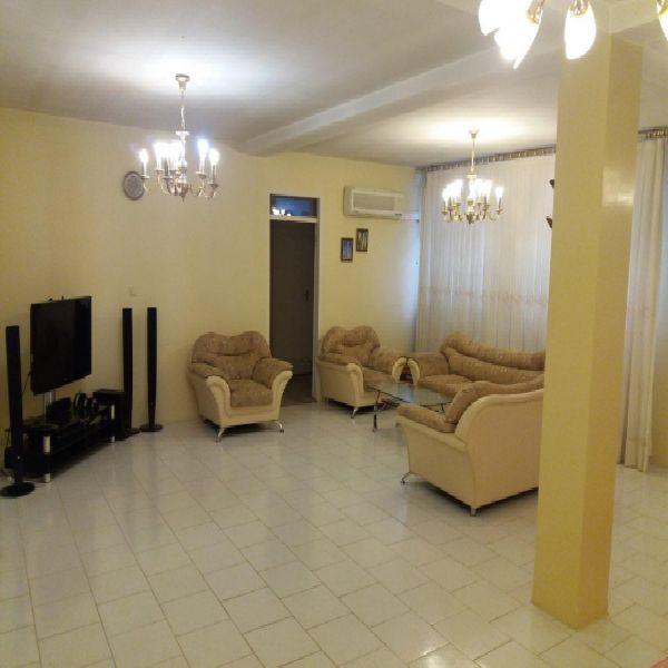 فروش آپارتمان در خیابان برق ارومیه
