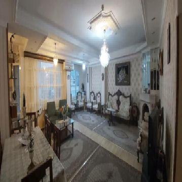 فروش واحد آپارتمان در رودکی ارومیه