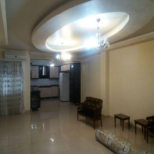 فروش منزل مسکونی 4 طبقه  در رودکی
