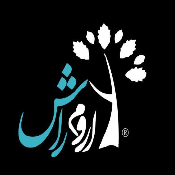 گروه بازرگانی اروم راش ارومیه نمایندگی انحصاری بخش پارکت لمینیت و دیوارپوش