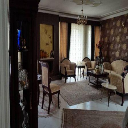 فروش منزل مسکونی 480 متری در بر خیابان فارابی ارومیه