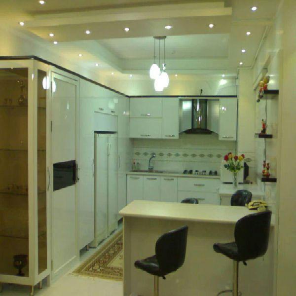 فروش فوری منزل مسکونی 3 سرویس در کوی کیوان ارومیه