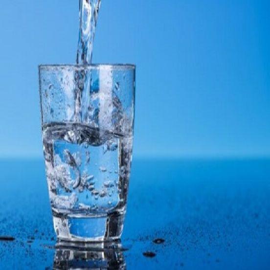 تولید آب مقطر با بهترین کیفیت ارسال به سراسر کشور