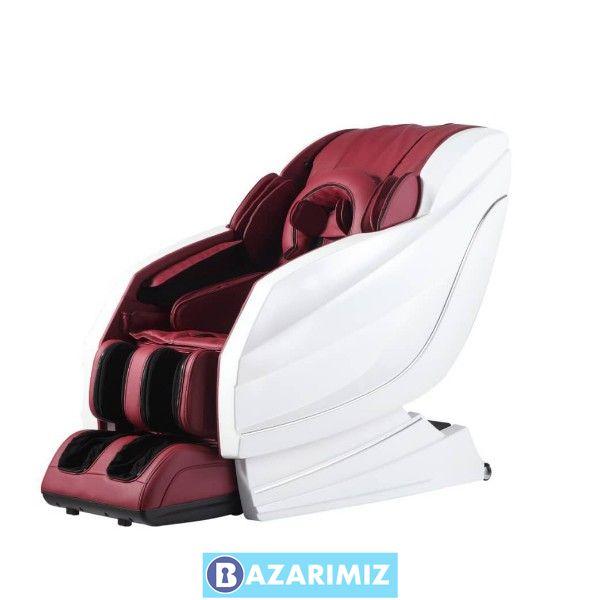 نمایندگی انحصاری فروش صندلیها و دستگاههای ماُساژ ایرست