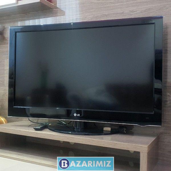 فروش تلویزیون LCD ال جی ۴۲ اینچ