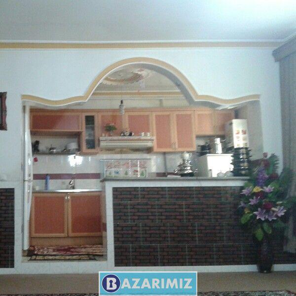 فروش منزل مسکونی