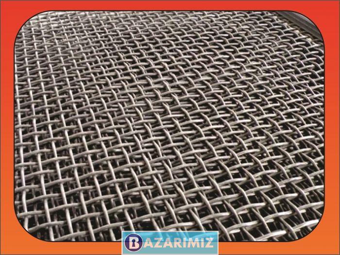 ابزار آلات وآهن آلات مطلمی  فروش انواع مصالح ساختمانی در ارومیه